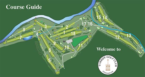 A5-golf-map-print-1