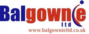Balgownie-300x117