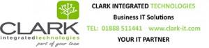 Clarks-IT-2016-300x69