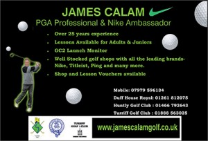 JAMES-ADVERT-1-300x204