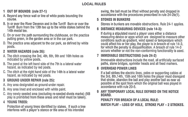 Local-Rules