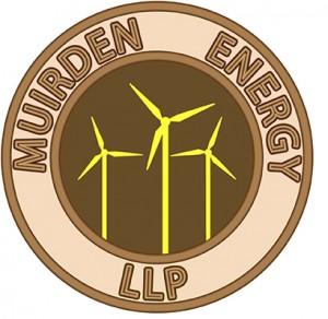 Muirden-Energy-Logo-300x292