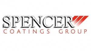 Spencer-Coatings-Group-logo-300x169