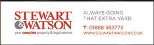 Stewart-Watson-PROOF-300x88