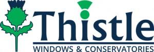 Thistle-Logo-2016-300x102
