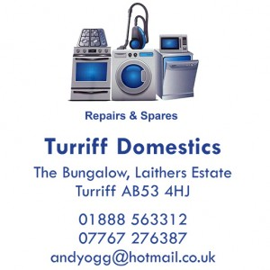 Turriff-Domestics-Sign-blue-type-3-300x300
