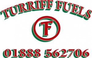 Turriff-Fuels-300x190
