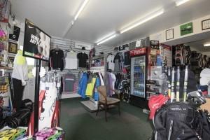 shop2-300x200