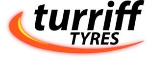turriff-tyres-logo-white-300x126